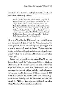 Das Buch der Wikingermythen - Produktdetailbild 6