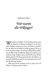 Das Buch der Wikingermythen - Produktdetailbild 4