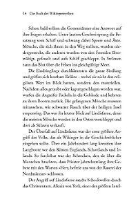 Das Buch der Wikingermythen - Produktdetailbild 5