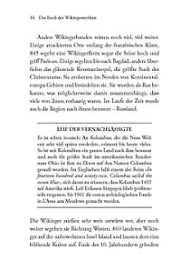 Das Buch der Wikingermythen - Produktdetailbild 7
