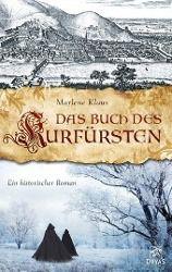 Das Buch des Kurfürsten - Marlene Klaus pdf epub