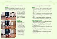 Das Buch für den Hallux - Füße gut, alles gut - Produktdetailbild 3