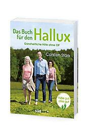 Das Buch für den Hallux - Füße gut, alles gut - Produktdetailbild 2