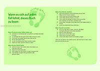 Das Buch für den Hallux - Füße gut, alles gut - Produktdetailbild 6