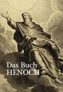 Das Buch Henoch - Andreas Gottlieb Hoffmann pdf epub