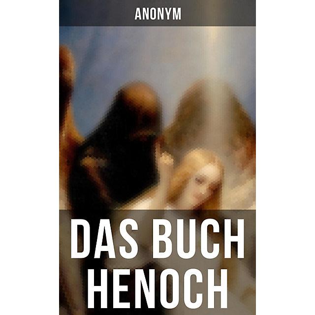 buch henoch online