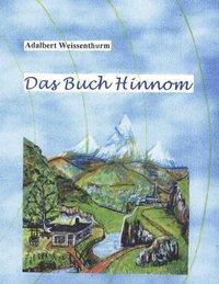Das Buch Hinnom - Adalbert Weissenthurm |