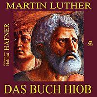 Martin luther von der freiheit eines christenmenschen pdf