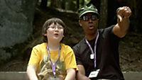 Das Camp, 1 DVD - Produktdetailbild 4