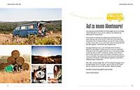 Das Camping-Kochbuch - Produktdetailbild 2