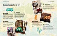 Das Camping-Kochbuch - Produktdetailbild 3