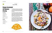 Das Camping-Kochbuch - Produktdetailbild 5