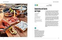 Das Camping-Kochbuch - Produktdetailbild 4