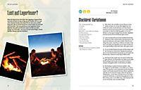 Das Camping-Kochbuch - Produktdetailbild 7