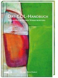 Das CDL-Handbuch - Antje Oswald pdf epub