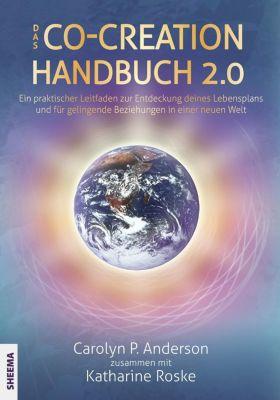 Das Co-Creation Handbuch 2.0 -  pdf epub