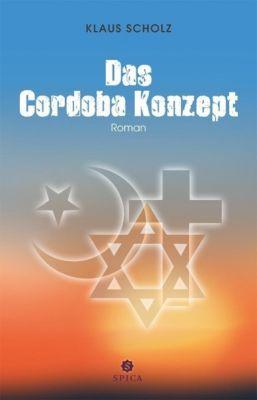 Das Cordoba Konzept, Klaus Scholz