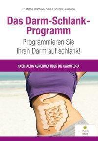 Das Darm-Schlank-Programm