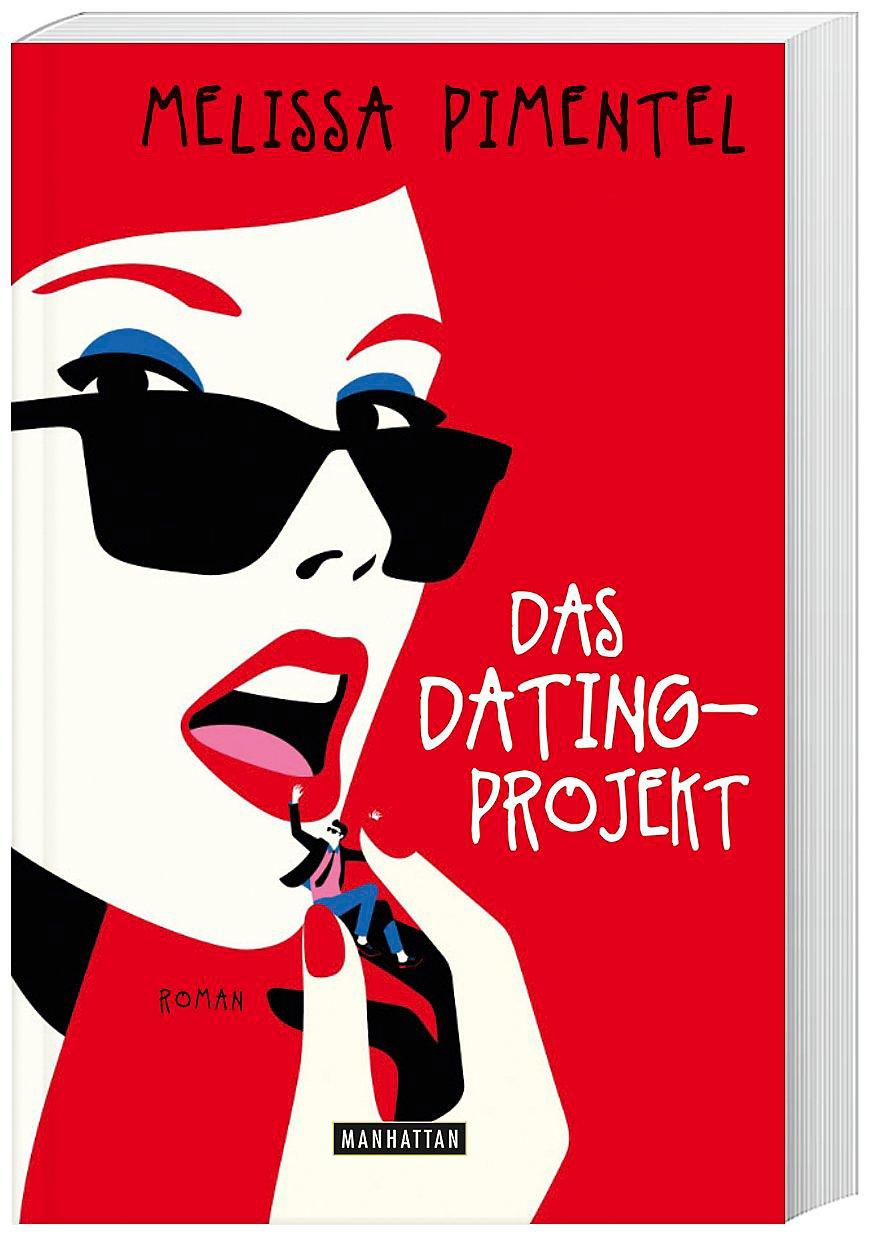 Dating-Seiten in MassachusettsAberdeen speed dating albyn