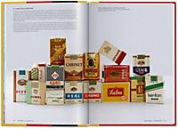 Das DDR-Handbuch - Produktdetailbild 3