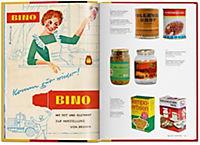 Das DDR-Handbuch - Produktdetailbild 2