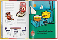 Das DDR-Handbuch - Produktdetailbild 5