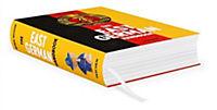 Das DDR-Handbuch - Produktdetailbild 1