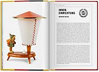 Das DDR-Handbuch - Produktdetailbild 4