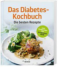 Leichte Küche: Kochbücher jetzt bei Weltbild bestellen
