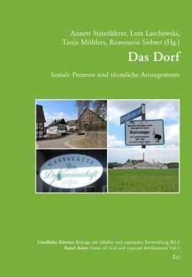 Das Dorf -  pdf epub