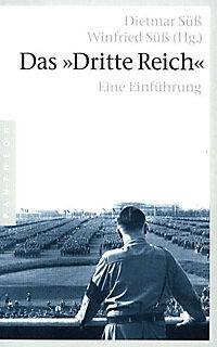 """Das """"Dritte Reich"""" - Produktdetailbild 1"""