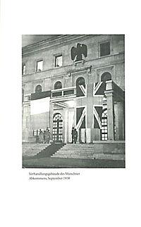 """Das """"Dritte Reich"""" - Produktdetailbild 5"""