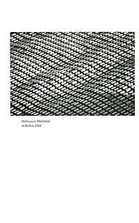 """Das """"Dritte Reich"""" - Produktdetailbild 4"""