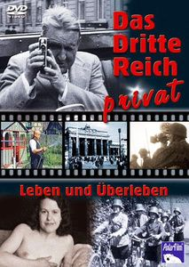 Das Dritte Reich privat, 1