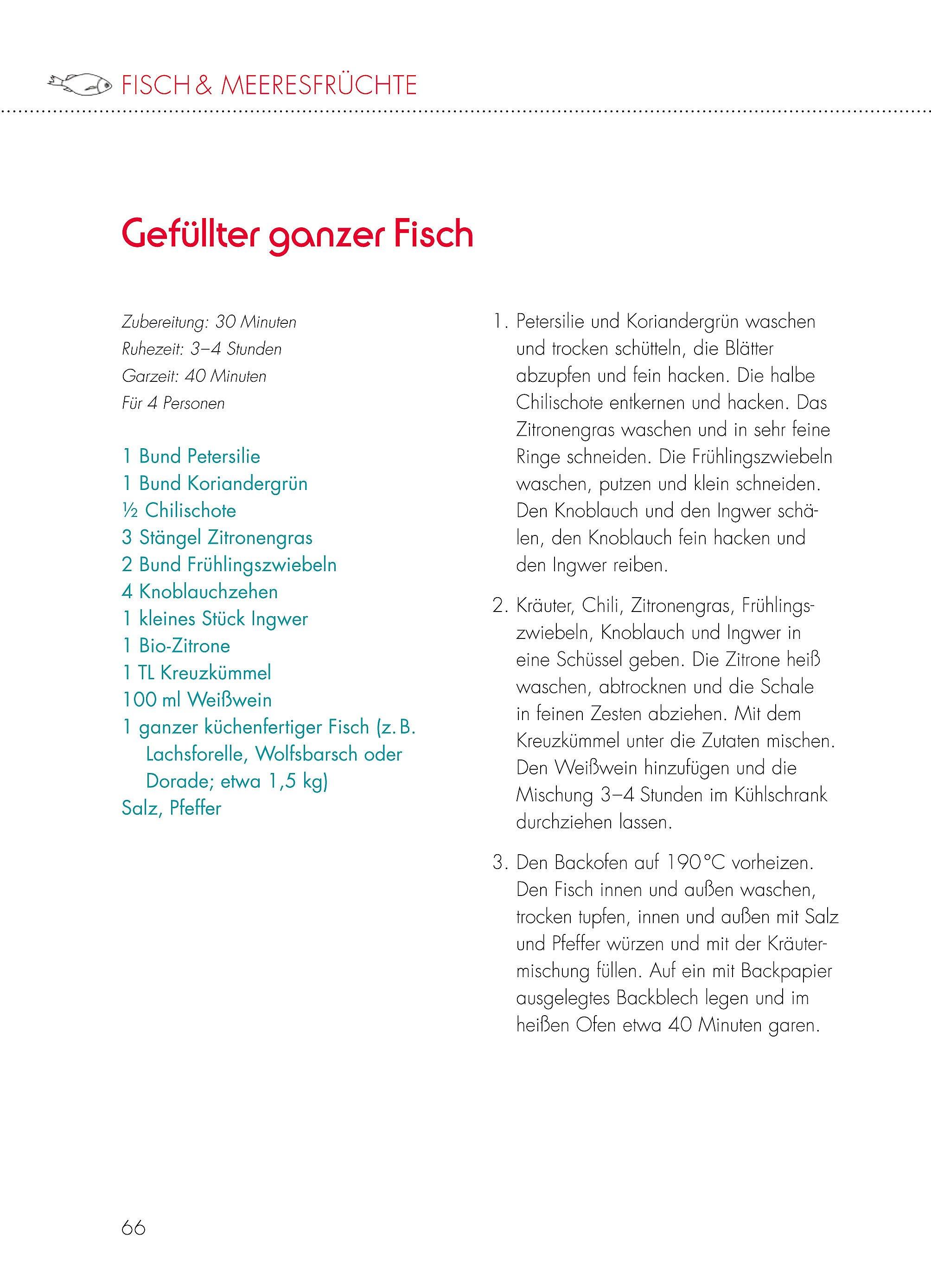 Das Dukan Diät Kochbuch Buch Von Pierre Dukan