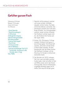 Das Dukan Diät Kochbuch - Produktdetailbild 5