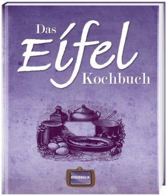 Das Eifel Kochbuch -  pdf epub
