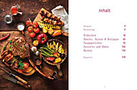 Das einfachste Low Carb Kochbuch der Welt - Produktdetailbild 1