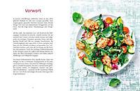 Das einfachste Low Carb Kochbuch der Welt - Produktdetailbild 2