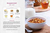 Das einfachste Low Carb Kochbuch der Welt - Produktdetailbild 3