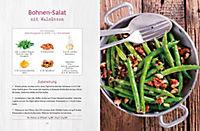 Das einfachste Low Carb Kochbuch der Welt - Produktdetailbild 4