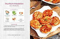 Das einfachste Low Carb Kochbuch der Welt - Produktdetailbild 5