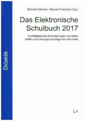 Das Elektronische Schulbuch 2017