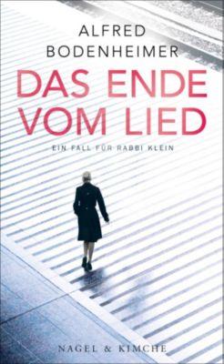 Das Ende vom Lied, Alfred Bodenheimer