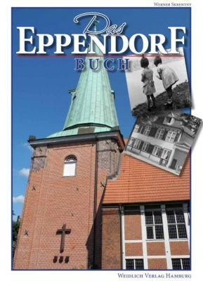 Das Eppendorf Buch, Werner Skrentny