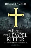 Das Erbe der Tempelritter