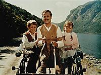Das Erbe von Björndal - Produktdetailbild 8