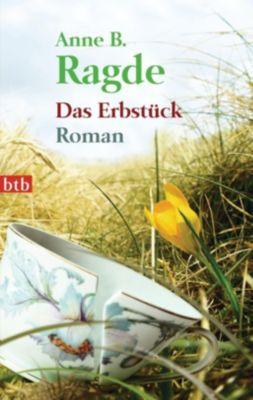 Das Erbstück - Anne B. Ragde pdf epub