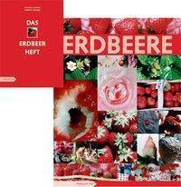 Das Erdbeerheft, Christiane Kastner, Catherine Springer