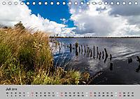 Das Ewige Meer (Tischkalender 2019 DIN A5 quer) - Produktdetailbild 7